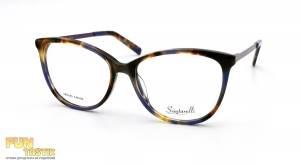 Женские очки Santarelli LBG069 C4