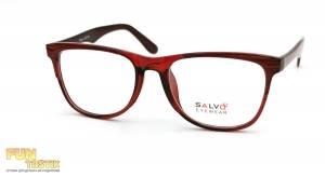 Женские очки Salvo DLPS 510301 C38