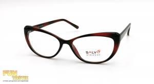 Женские очки Salvo 7226 C38
