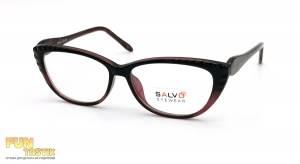 Женские очки Salvo 7222 C44