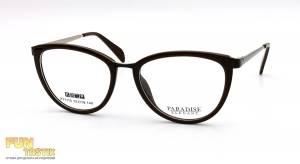 Женские очки Paradise P77115 C3