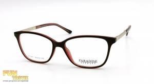 Женские очки Paradise P77097 C4