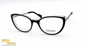 Женские очки Paradise P74251 C1