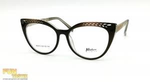 Женские очки Nikitana NI3572 C3