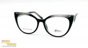 Женские очки Nikitana NI3572 C1