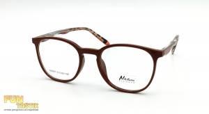 Женские очки Nikitana NI3567 C4