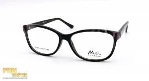 Женские очки Nikitana NI3501 C1