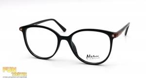 Женские очки Nikitana NI3463 C1