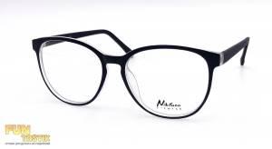 Женские очки Nikitana NI3384 C4