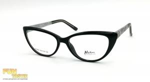 Женские очки Nikitana NI3355 C1