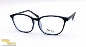 Женские очки Nikitana NI3023 C7