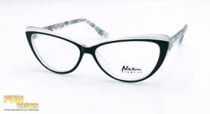 Женские очки Nikitana NI2689 C12