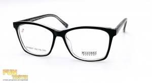 Женские очки Mystery MY8807 C1
