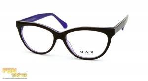 Женские очки MAX O.M285 VLT