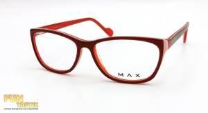Женские очки MAX O.M277 YLW