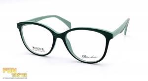 Женские очки Blue Classic B64036 C1