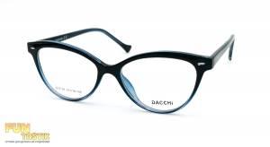 Женские очки Dacchi D37159 C2