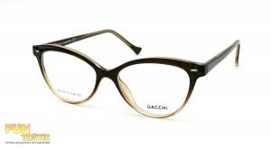 Женские очки Dacchi D37159 C1