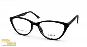 Женские очки Dacchi D37084 C1