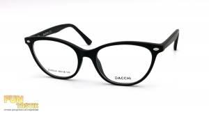 Женские очки Dacchi D35954A C1