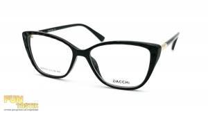 Женские очки Dacchi D35935 C1