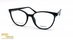 Женские очки Dacchi D35931 C3