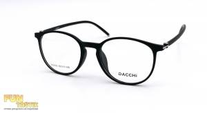 Женские очки Dacchi D35923 C2