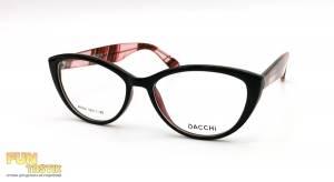 Женские очки Dacchi D35831 C3