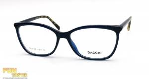 Женские очки Dacchi D35630A C4