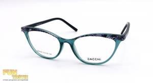 Женские очки Dacchi D35602 C10