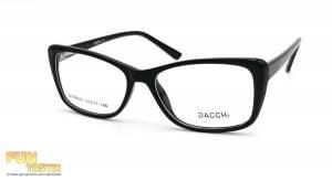 Женские очки Dacchi D35583A C1