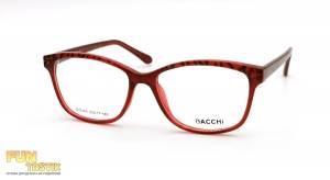 Женские очки Dacchi D35484 C5