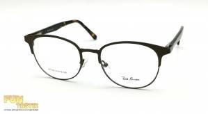 Женские очки Rich Person R1738 C4
