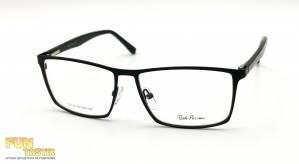 Женские очки Rich Person R1736 C1