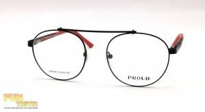 Женские очки Proud P68089 C1