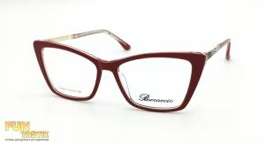 Женские очки Boccaccio VS4210 C3