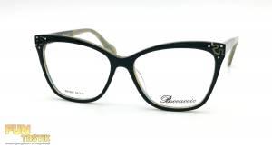 Женские очки Boccaccio BB0867 C1