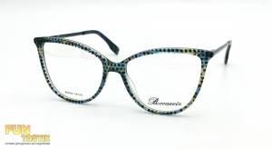 Женские очки Boccaccio BB0864 C2