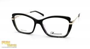 Женские очки Boccaccio BB0845 C2