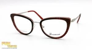 Женские очки Boccaccio BB0831 C4