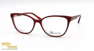 Женские очки Boccaccio BB0824 C3