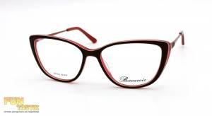 Женские очки Boccaccio BB0823 C3