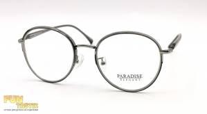Женские очки Paradise Elegant 32014 C3