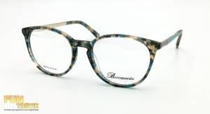 Женские очки Boccaccio BB0819 C3