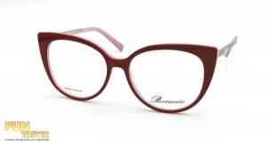 Женские очки Boccaccio BB0818 C3