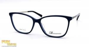 Женские очки Boccaccio BB0806 C3