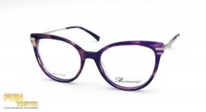 Женские очки Boccaccio BB0783 C4