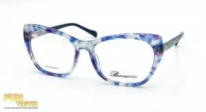 Женские очки Boccaccio BB0762 C3
