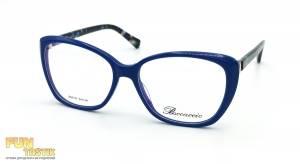 Женские очки Boccaccio BB0757 C3