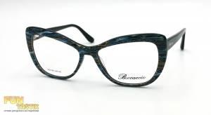 Женские очки Boccaccio BB0749 C4
